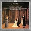 Barbara Bonney, Arnold Östman & The Drottningholm Court Theatre Orchestra - Le nozze di Figaro, K. 492, Act II: Un moto di gioia artwork