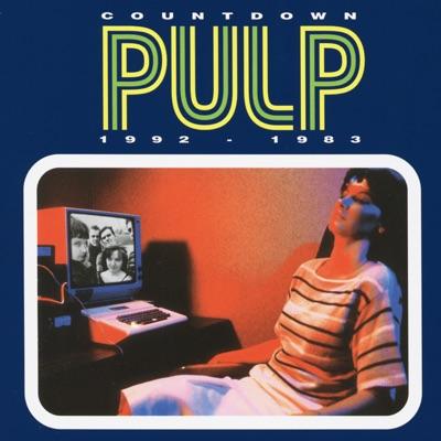 Countdown - 1992-1983 - Pulp