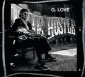 G. Love - Astronaut