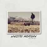 Whitey Morgan and the 78's - Meanest Jukebox in Town