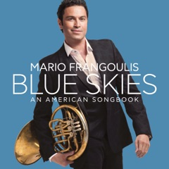 Blue Skies, an American Songbook