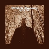 Patrick Sweany - Wastin' Time (2020 Rework)
