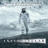 Interstellar Original Motion Picture Soundtrack Expanded Edition