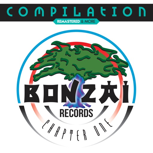 Bonzai Compilation - Chapter One (Remastered & More) by Various Artists