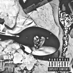 SilverSpoons - EP