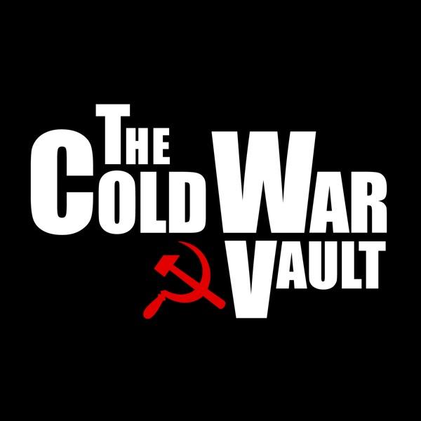 The Cold War Vault
