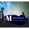 One Shot - Dance Music For Night Parties