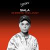 Siala - Where Is The Love? (The Voice Australia 2020 Performance / Live) artwork