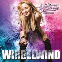 Melissa Naschenweng - Wirbelwind artwork