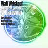 European Quartet Worldwide (feat. Carl Winther, Andreas Lang & Anders Mogensen) - Walt Weiskopf