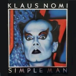 Klaus Nomi - After the Fall (Remastered 2020)