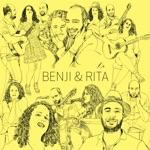 Benji & Rita - Zênite e Nadir