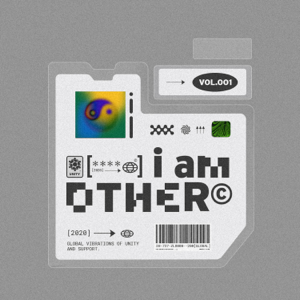 Various Artists - i am OTHER, Vol. 1