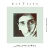 Franco Battiato - Nòmadas (Remastered) portada