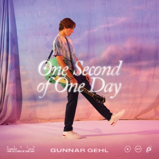Gunnar Gehl – One Second Of One Day [iTunes Plus AAC M4A]