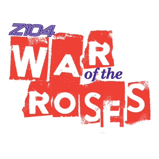 Cover Image Of War The Roses