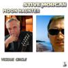 Stive Morgan & Moon Haunter - On the Brink (Version 2019) artwork