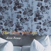The Isley Brothers - For the Love of You, Pts. 1 & 2