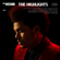 The Highlights - The Weeknd