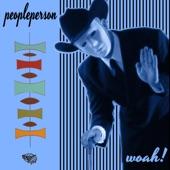Peopleperson - Gene's Quandary