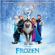 Various Artists - Frozen (Original Motion Picture Soundtrack)