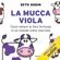 Seth Godin - La mucca viola: Farsi notare (e fare fortuna) in un mondo tutto marrone