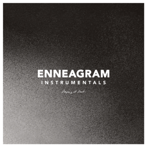 Sleeping At Last - Atlas: Enneagram (Instrumentals)