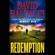 David Baldacci - Redemption