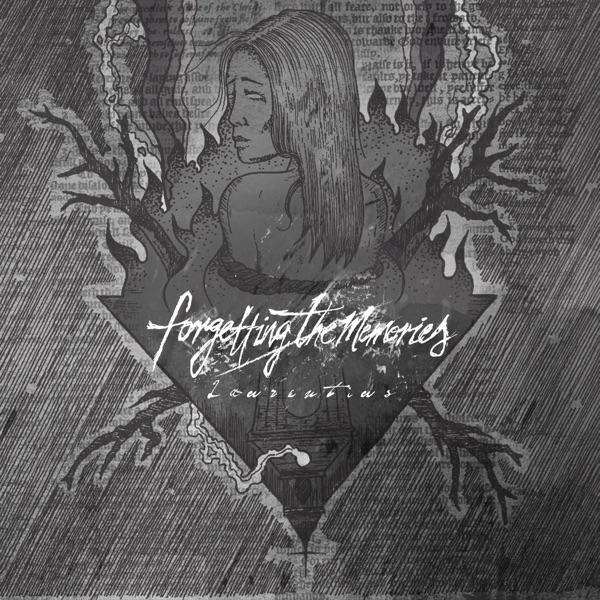 Forgetting the Memories - Laurentius [single] (2019)