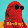 Tugay Kitiş - Birding artwork