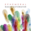 Nacho Sotomayor & Samrat Pandit - Fear kunstwerk