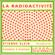Etienne Klein - La radioactivité