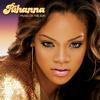 Rihanna - Pon de Replay Grafik