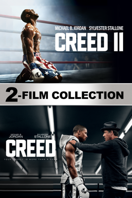 Creed / Creed II HD Download