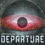 Applesauce Tears - From Omsk to Tomsk