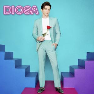 Drake Bell - Diosa