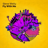 Fly With Me - EP