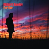 Richard Hawley - Is There a Pill?