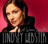 Lindsey Webster - One Step Forward
