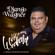 Django Wagner Het Is Weer Weekend (m.m.v. Koninklijk Zigeunerorkest Roma Mirando) free listening