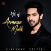 Hits of Armaan Malik EP