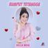 Download Bella Nova - Rumput Tetangga