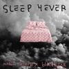 Sleep 4Ever Single