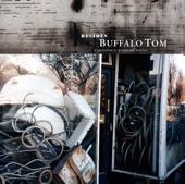 Buffalo Tom - She Belongs to Me