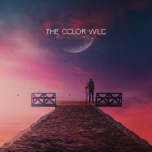 The Color Wild - Somehow