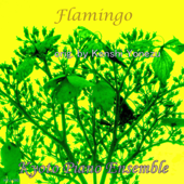 Flamingo Inst Version