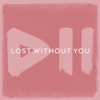 Krezip - Lost Without You kunstwerk