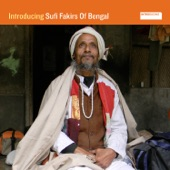 Babu Fakir - Ay Boro Peer