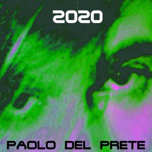 Paolo Del Prete - 2020