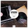 Ben Muetsch - Put Your Drinks Down (Freiboitar Remix) artwork